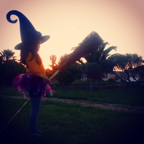 witchsunset