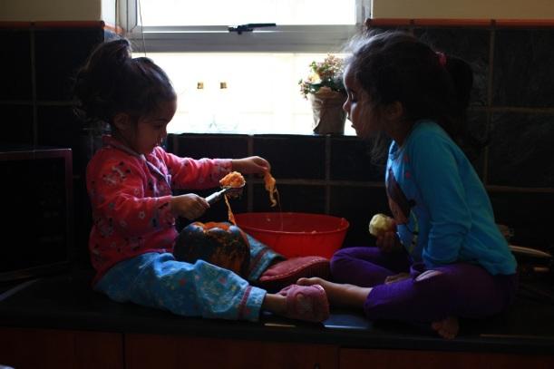 more-pumpkincarving