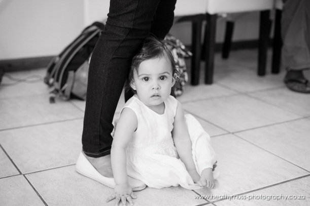 parker-grace-birthday-2014_sml-68