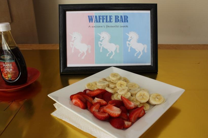 wafflebarsign