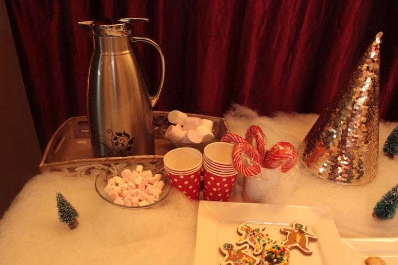 hotchocolatebar