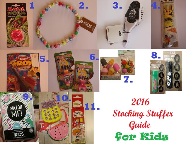 stocking-stuffer2016for-kids